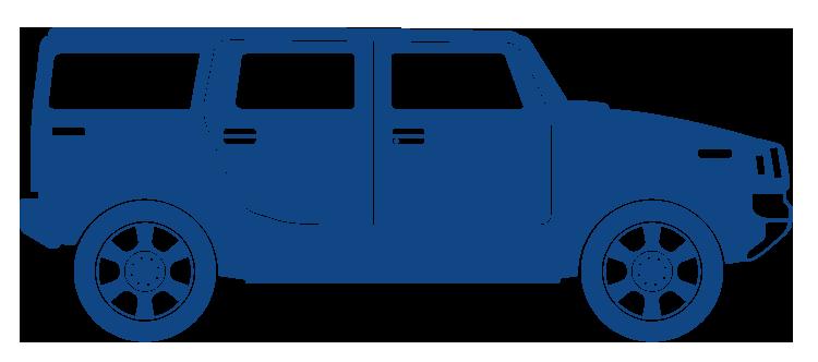 autodetail