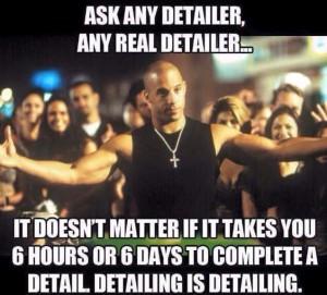Real-Detailer